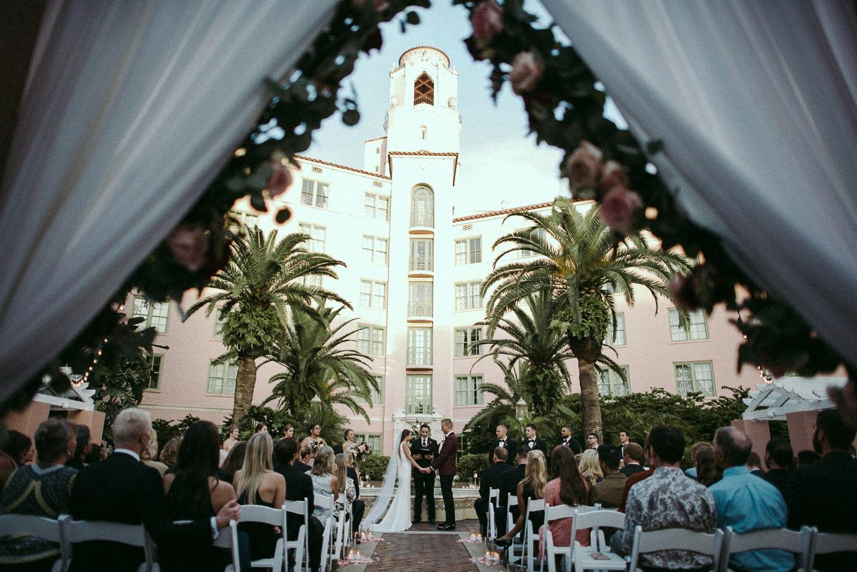 vinoy-hotel-wedding-st-pete-florida-55.jpg