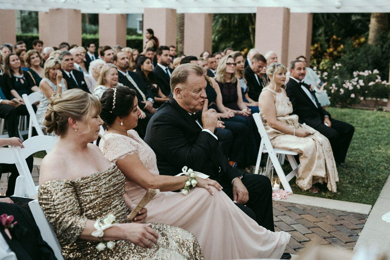 vinoy-hotel-wedding-st-pete-florida-56.jpg