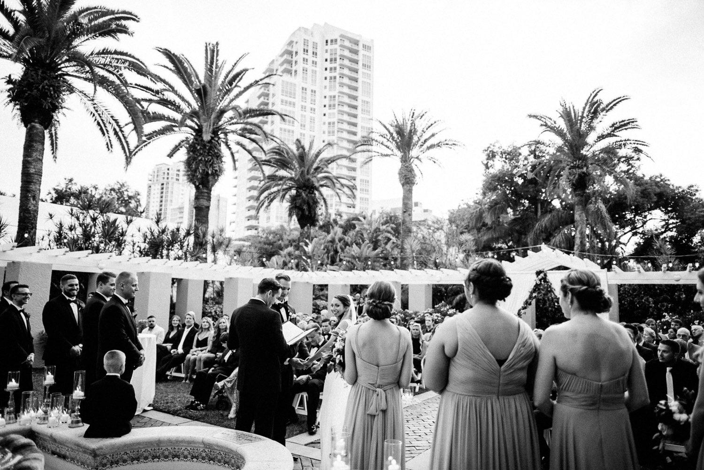 vinoy-hotel-wedding-st-pete-florida-57.jpg