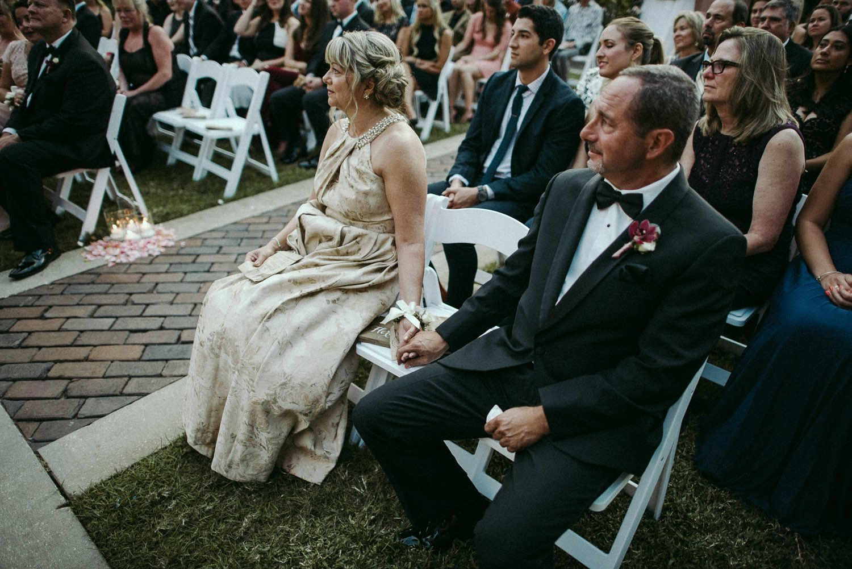 vinoy-hotel-wedding-st-pete-florida-58.jpg