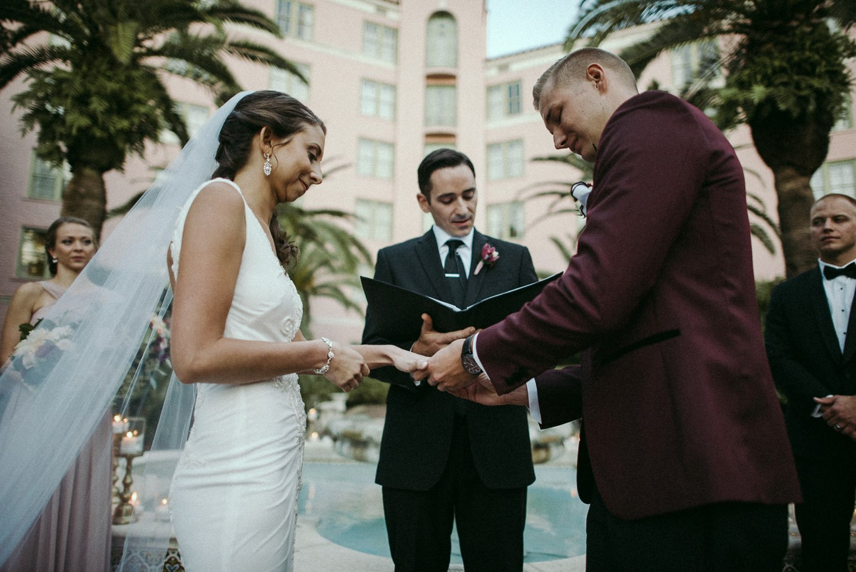 vinoy-hotel-wedding-st-pete-florida-63.jpg