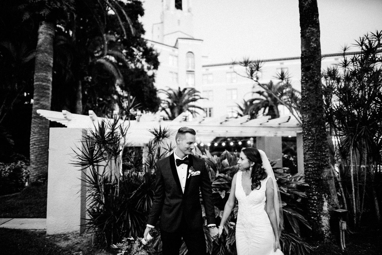 vinoy-hotel-wedding-st-pete-florida-73.jpg