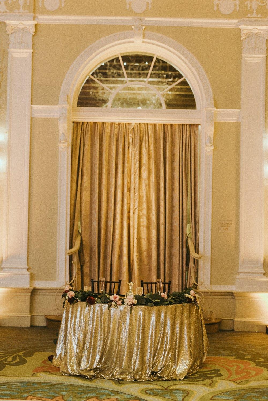 vinoy-hotel-wedding-st-pete-florida-76.jpg