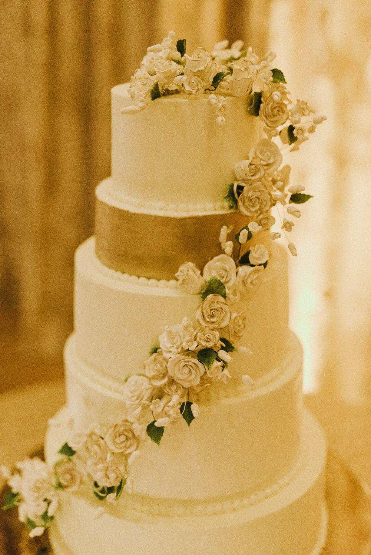 vinoy-hotel-wedding-st-pete-florida-78.jpg