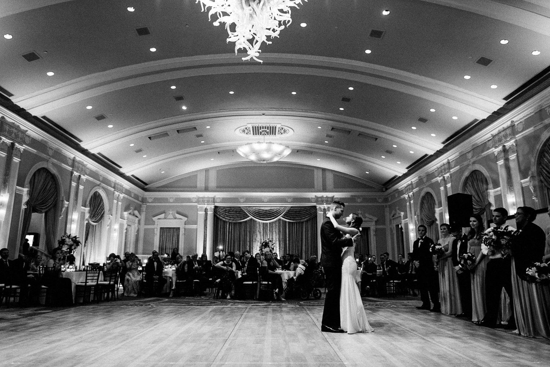 vinoy-hotel-wedding-st-pete-florida-82.jpg
