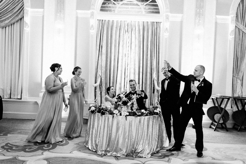 vinoy-hotel-wedding-st-pete-florida-97.jpg