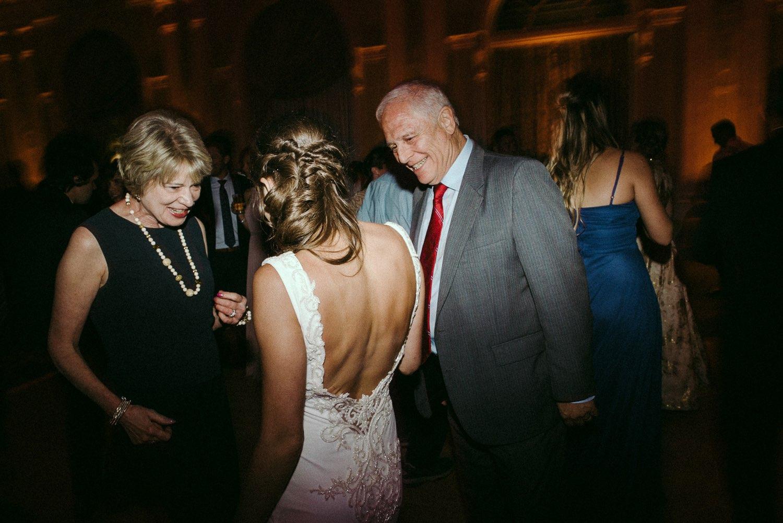 vinoy-hotel-wedding-st-pete-florida-101.jpg