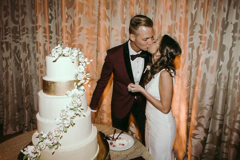 vinoy-hotel-wedding-st-pete-florida-107.jpg