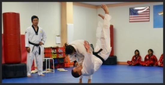 Judo for Website.jpg