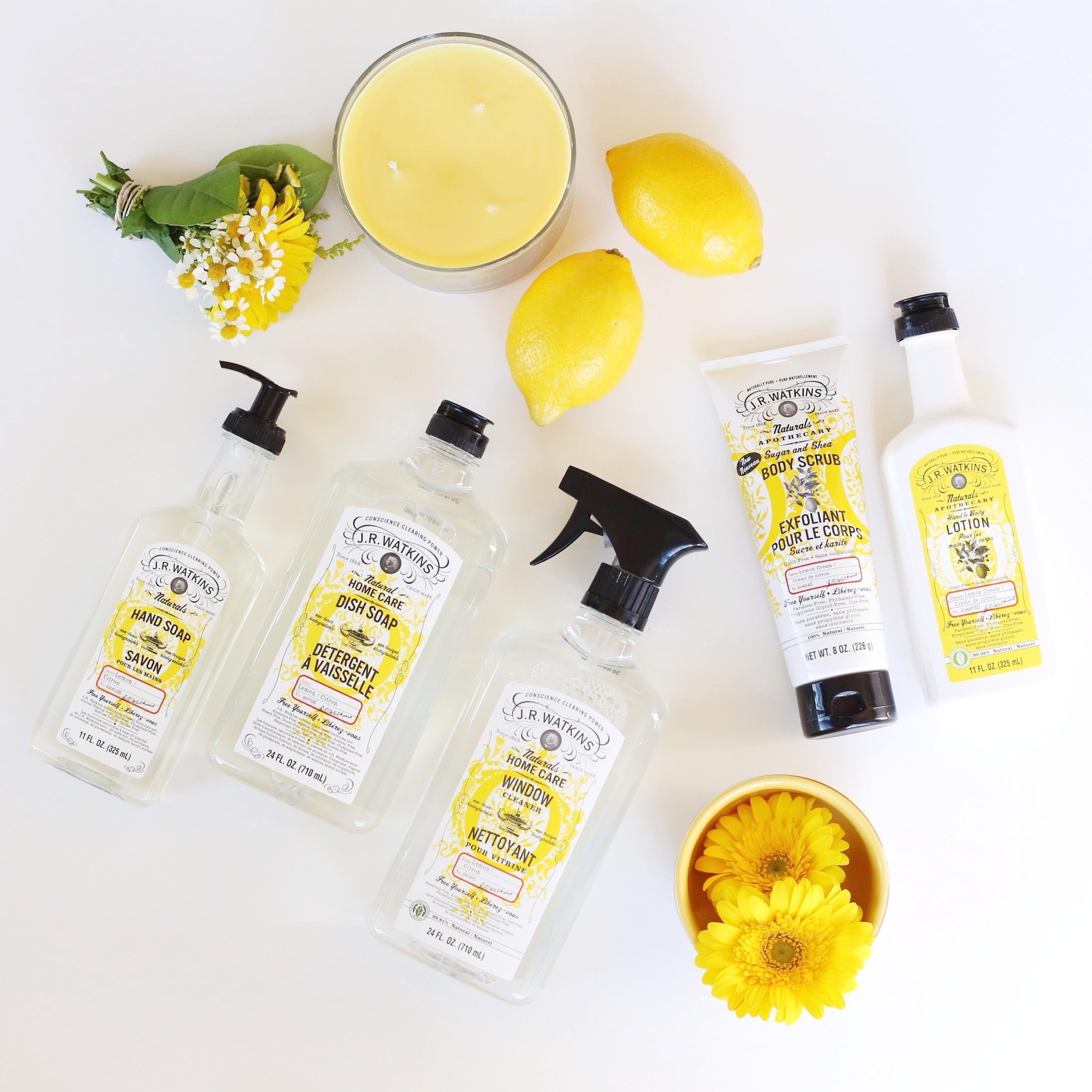 Lemon%2BLine%2BUp.jpg