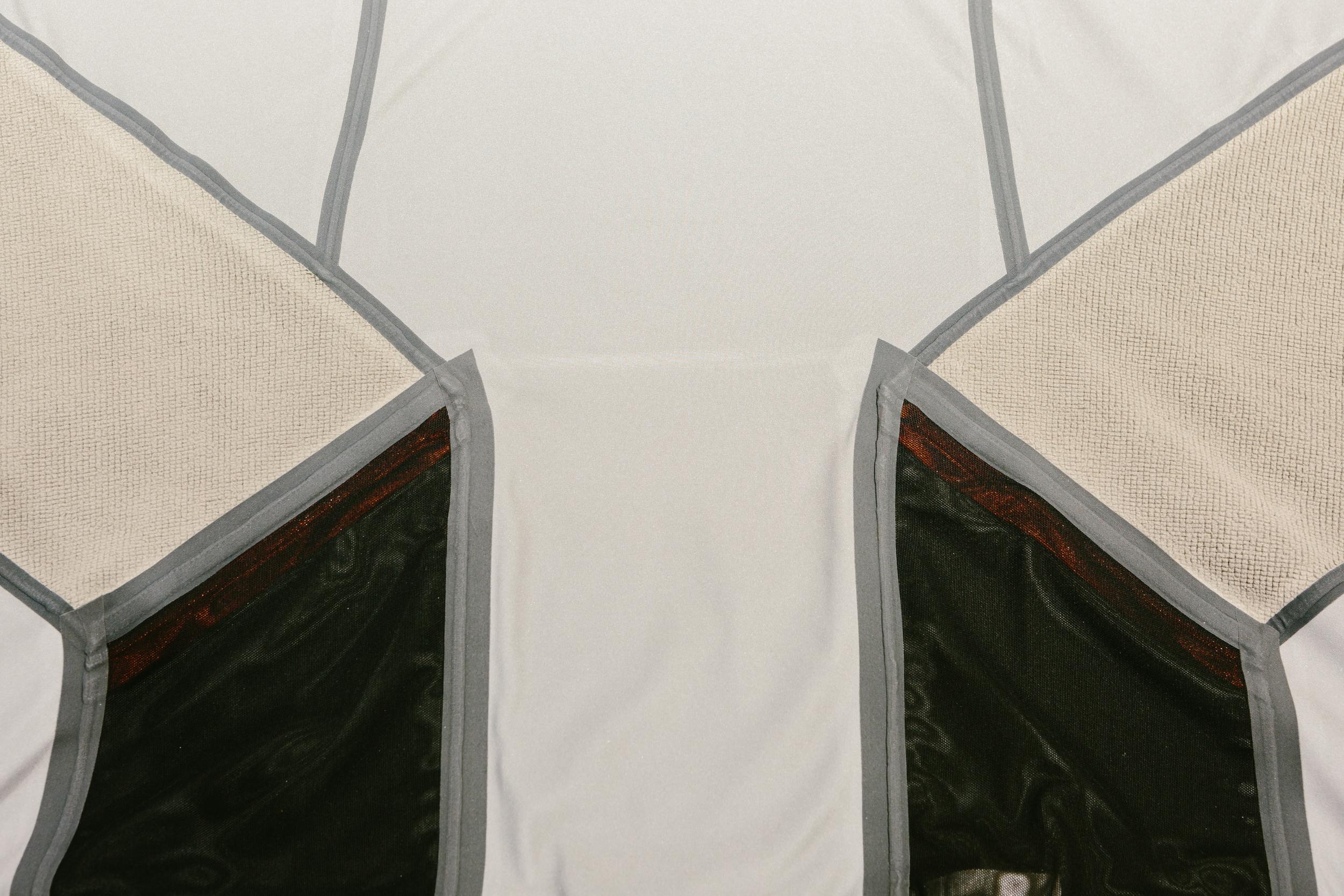 7mesh Strategy Jacket - taped seams