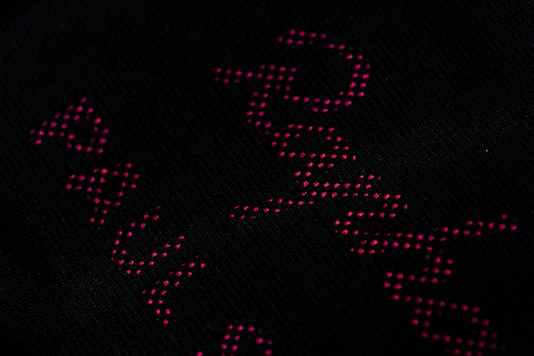 rapha-paulsmith-maglianera-perforatedbrandingdetail