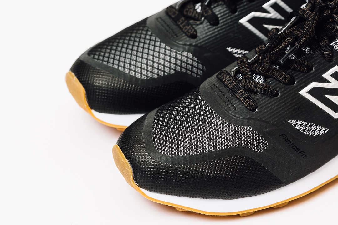 CONCEPTS-NewBalance-Trailbuster-NightTrail-toeboxdetail