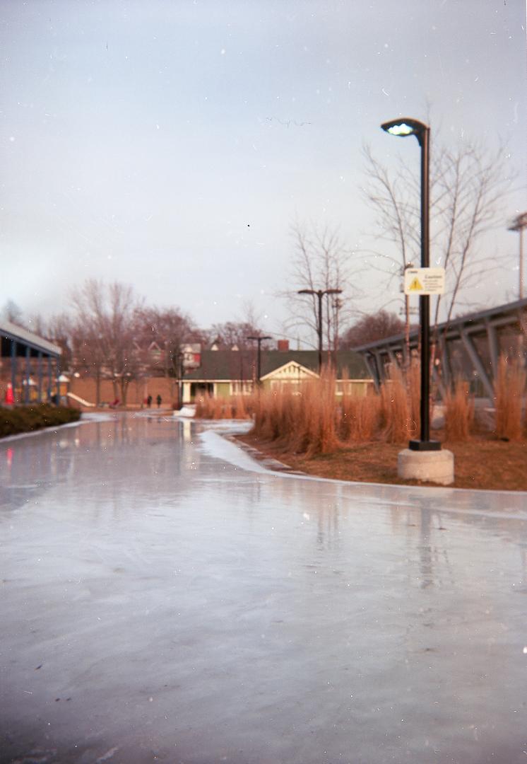 modernfilmvintagecameras-greenwoodpark