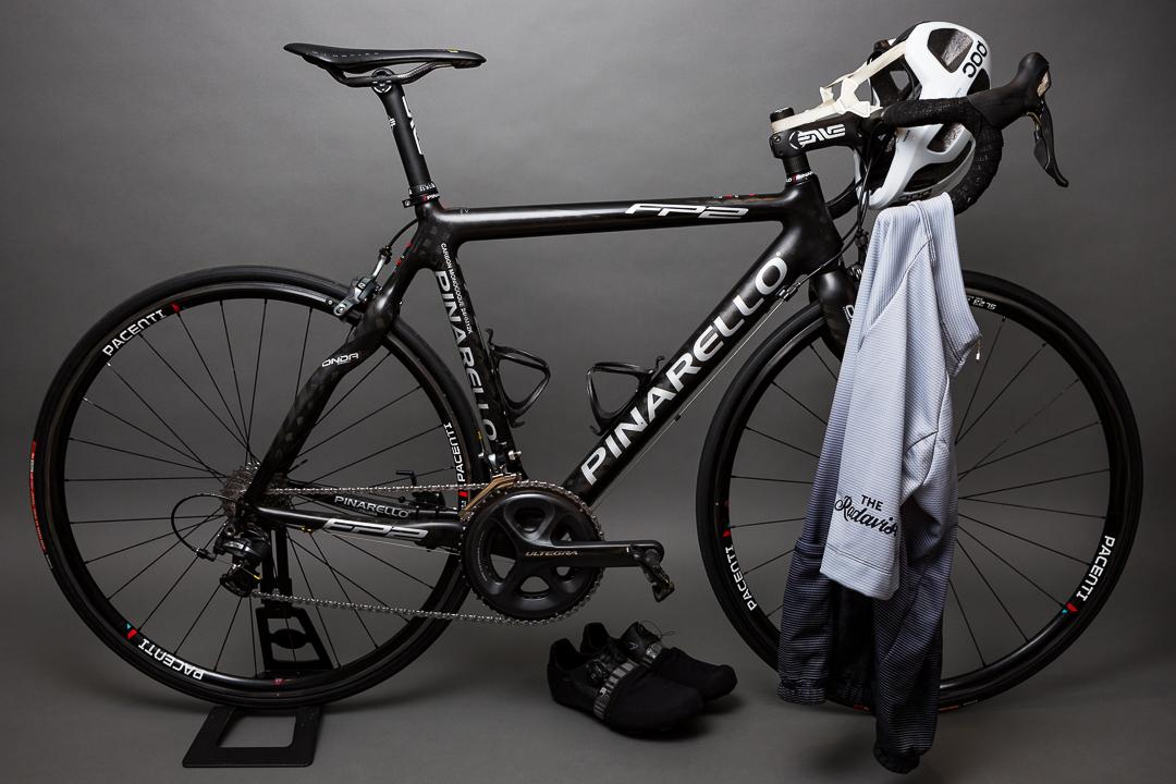 Team-Dream-Get-Faded-fade-to-black-radavist-on-bike