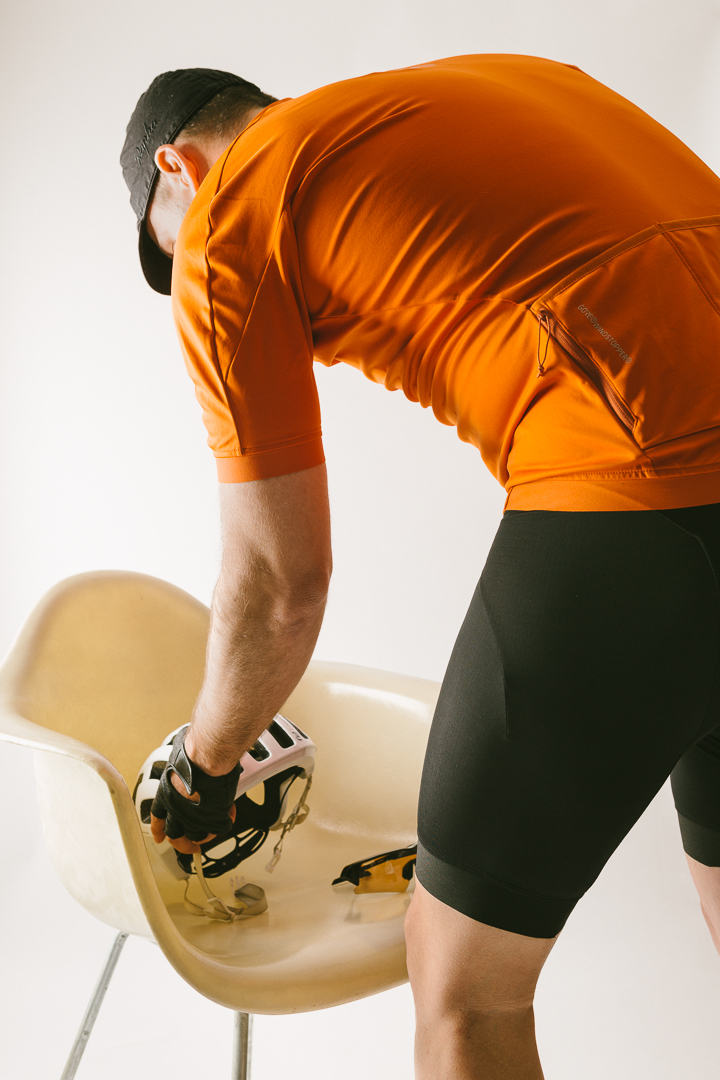 7mesh Synergy Jersey - fit and match with the MK1 bibshorts