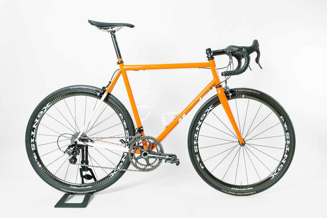 Mosaic-RS2-Syracuse-xentis-wheels