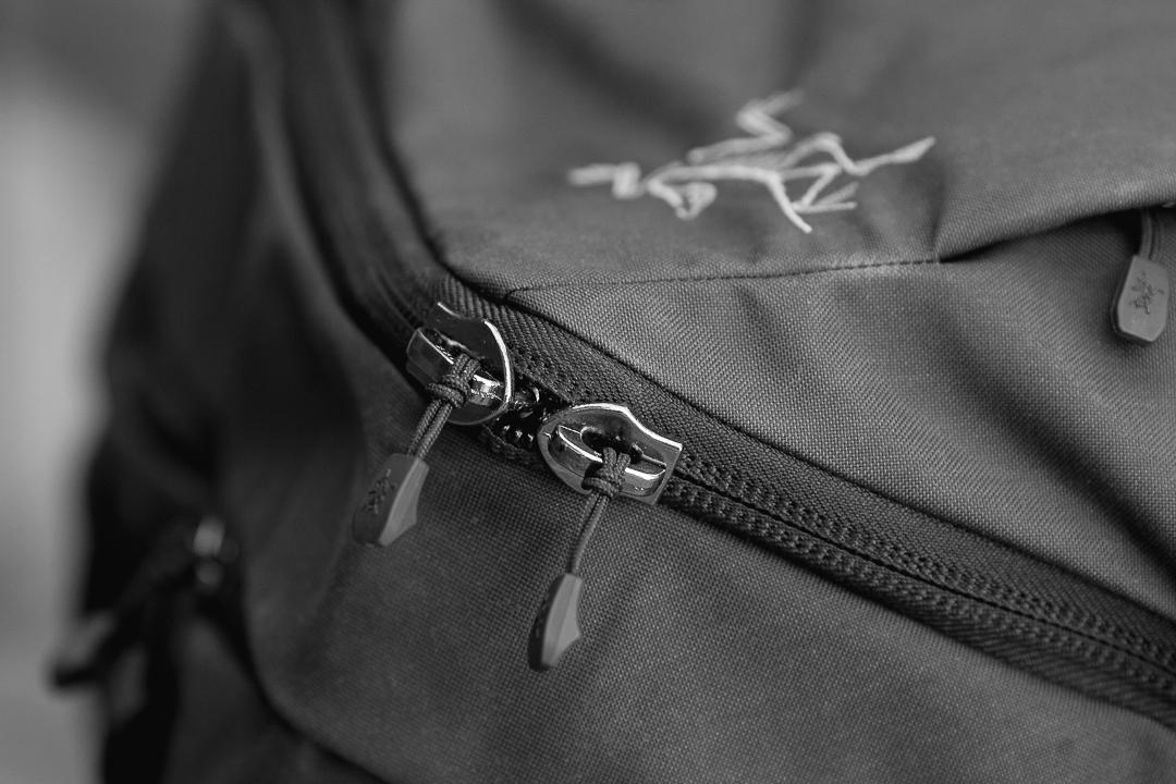 Arc'Teryx-Covert-ICO-detail-zipper