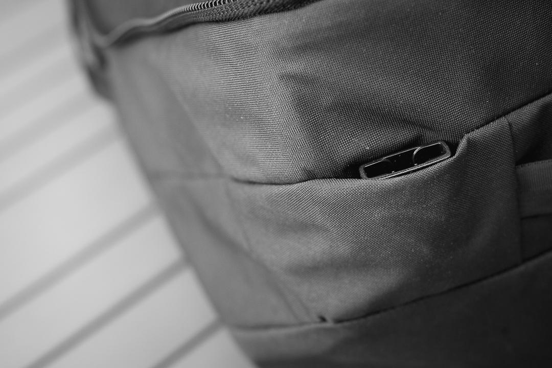 Arc'Teryx-Covert-ICO-strap-buckle
