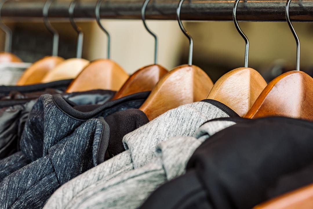 blacksmith-uniqlo-pop-up-sweaters
