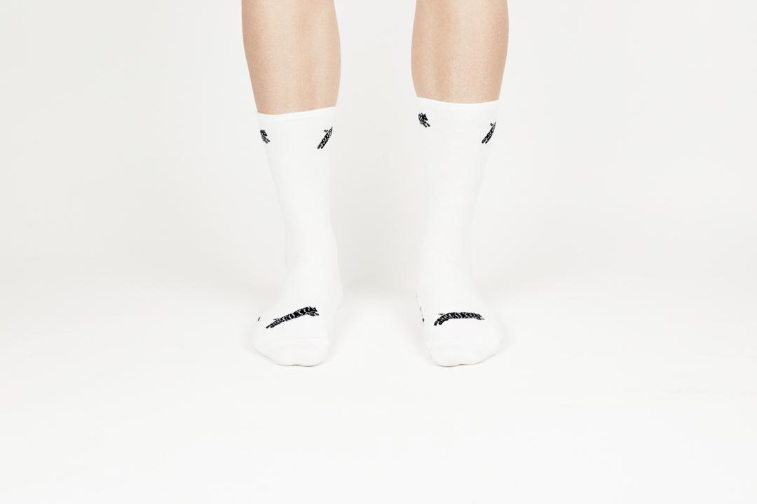 TeamDreamTeam-socks-front