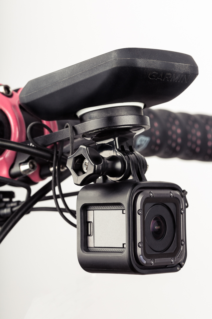 LIABD-ENVE-GoPro-DIY-outfrontmount