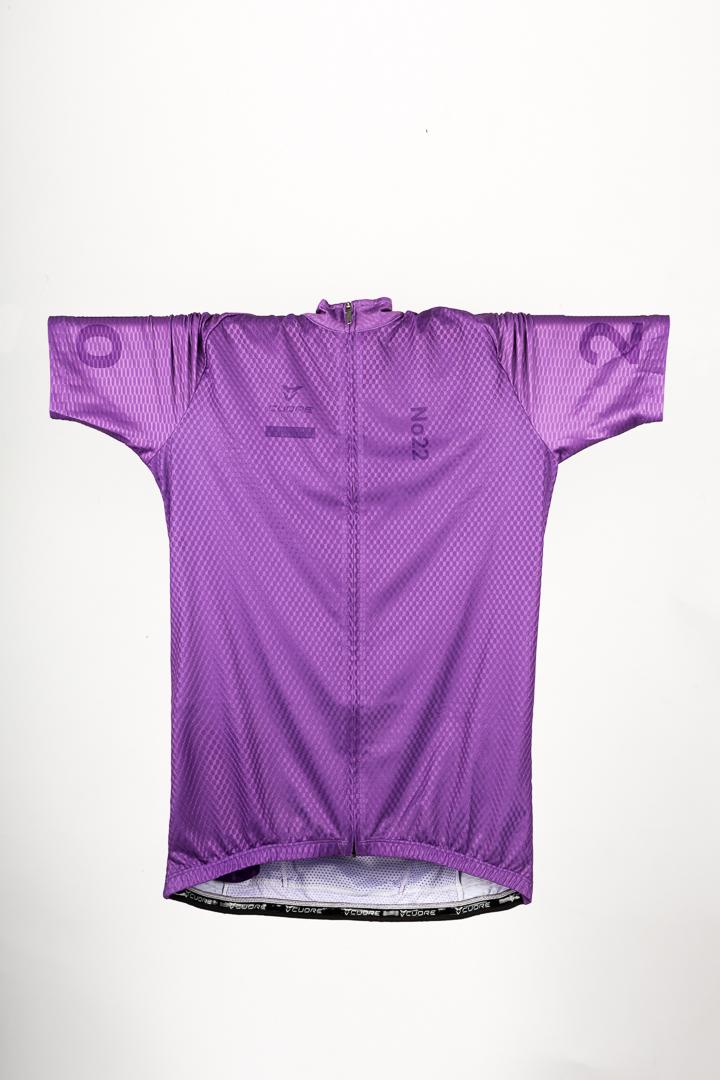 LIABD-No22-kit-purple-front