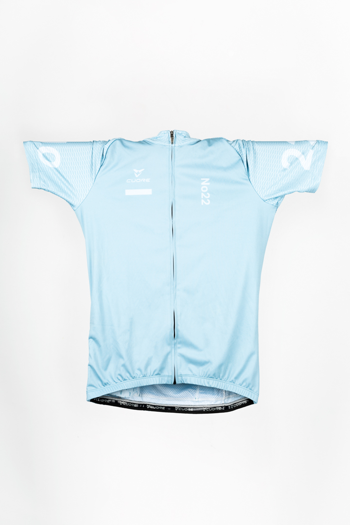 LIABD-No22-kit-ice-blue-front
