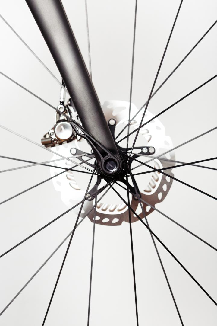 LIABD-argonaut-disc-sram-etap-hunt-rotor