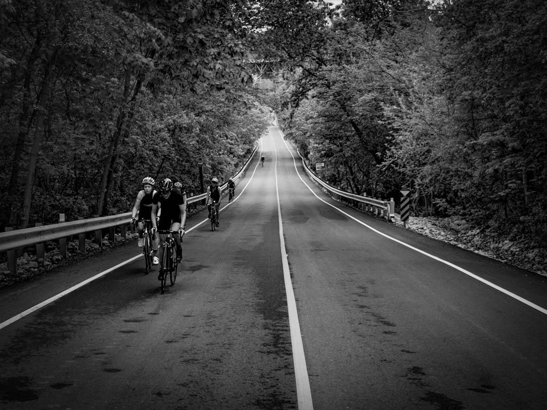 Morning Rides-5.jpg