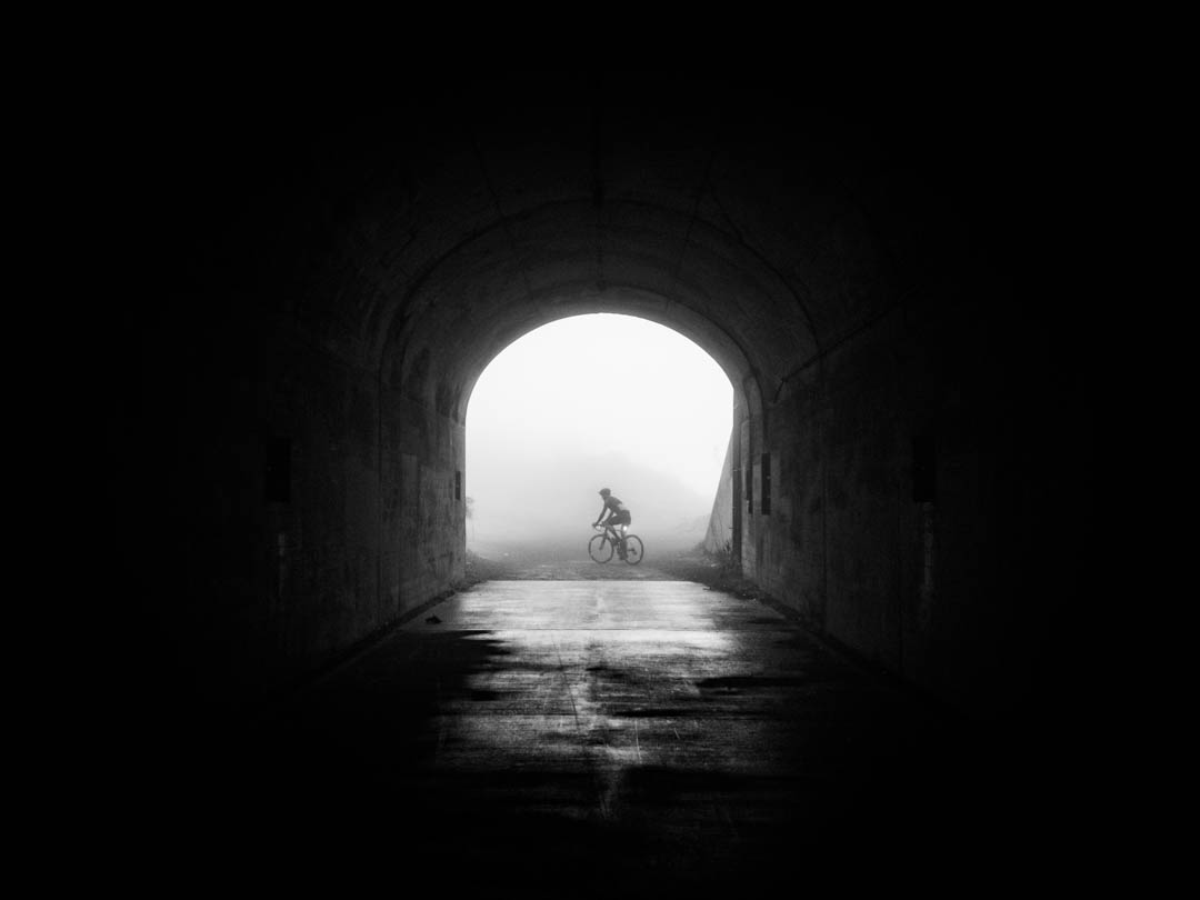 Morning Rides-9.jpg