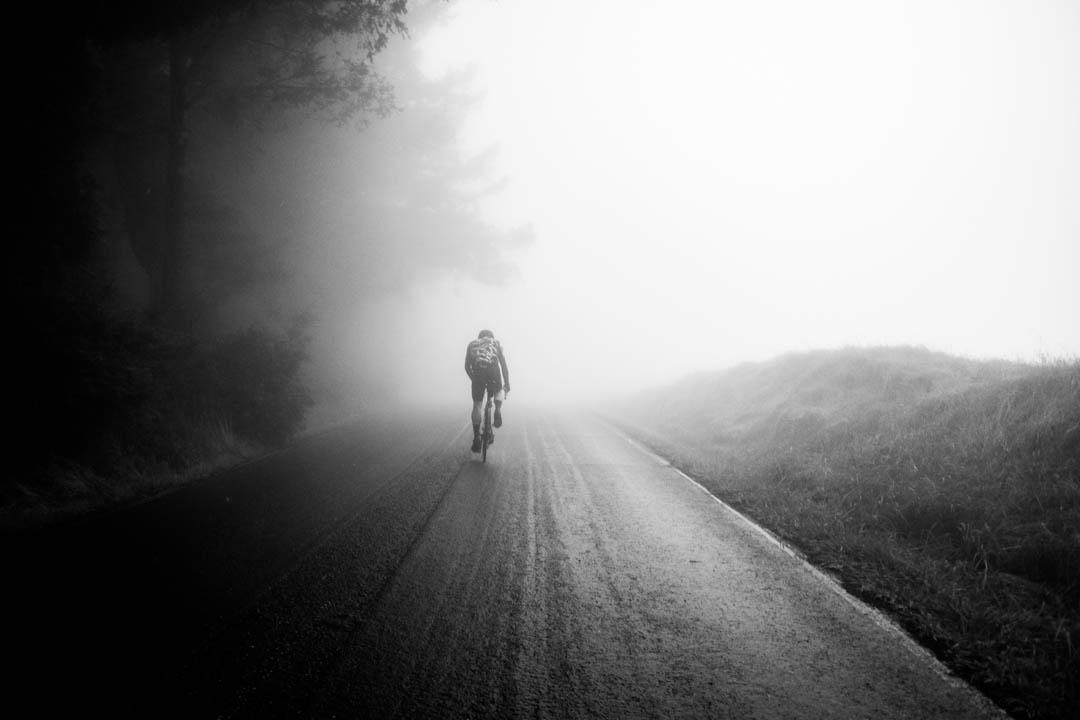 Morning Rides-10.jpg