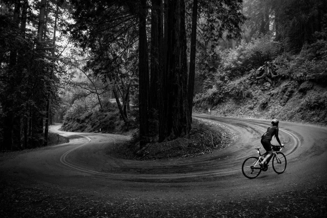 Morning Rides-11.jpg