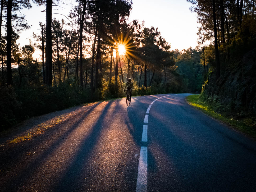 Morning Rides-13.jpg