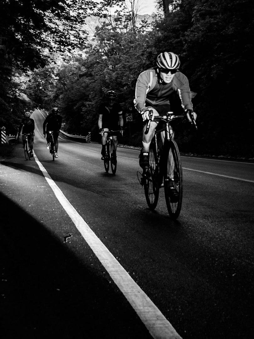 Morning Rides-24.jpg