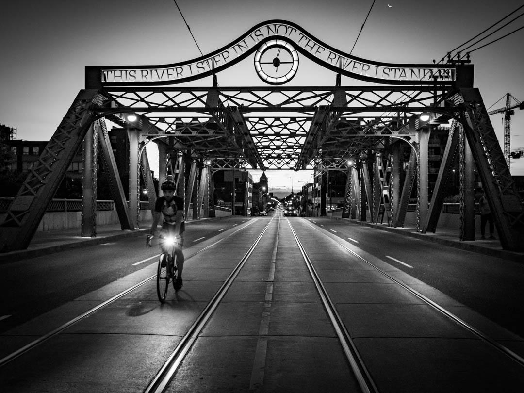 Morning Rides-28.jpg