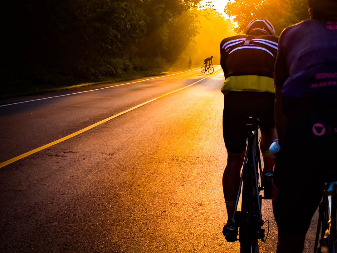 Morning Rides-31.jpg