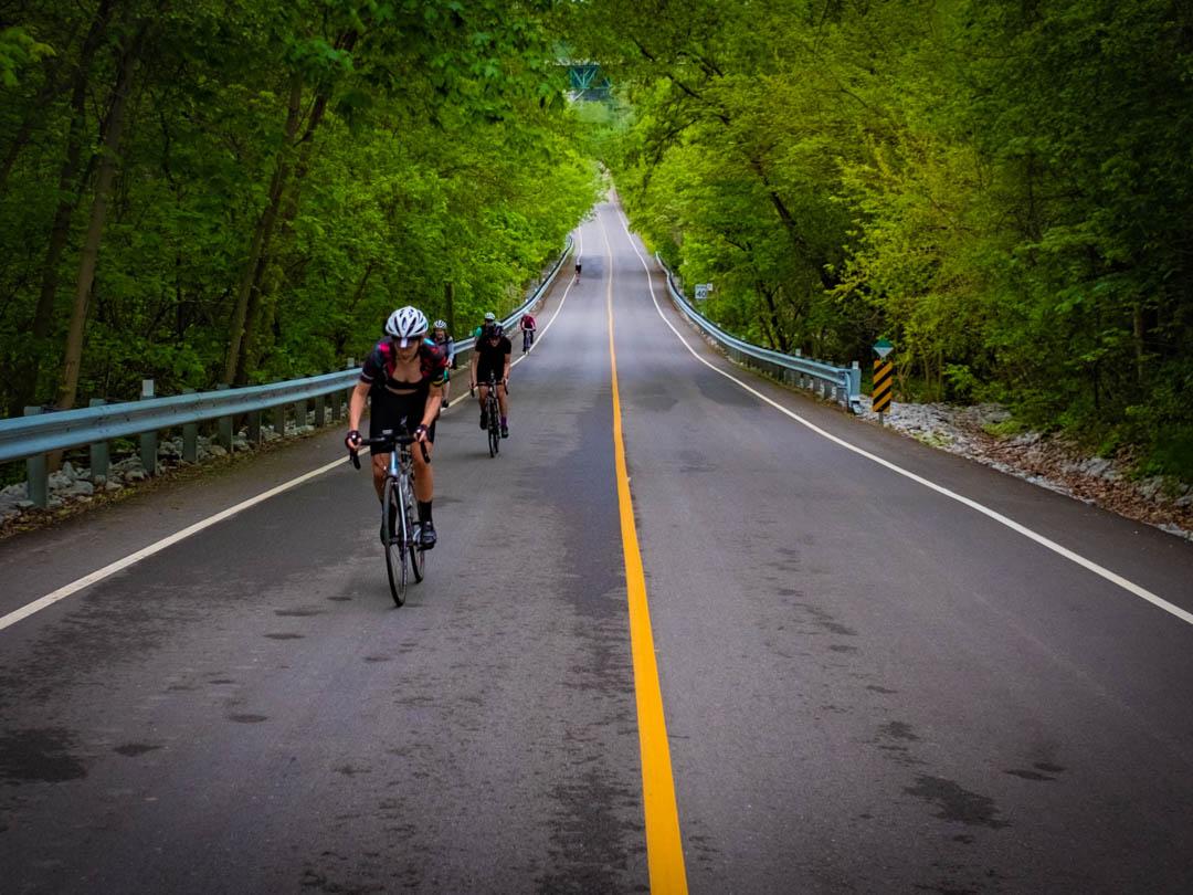 Morning Rides-32.jpg