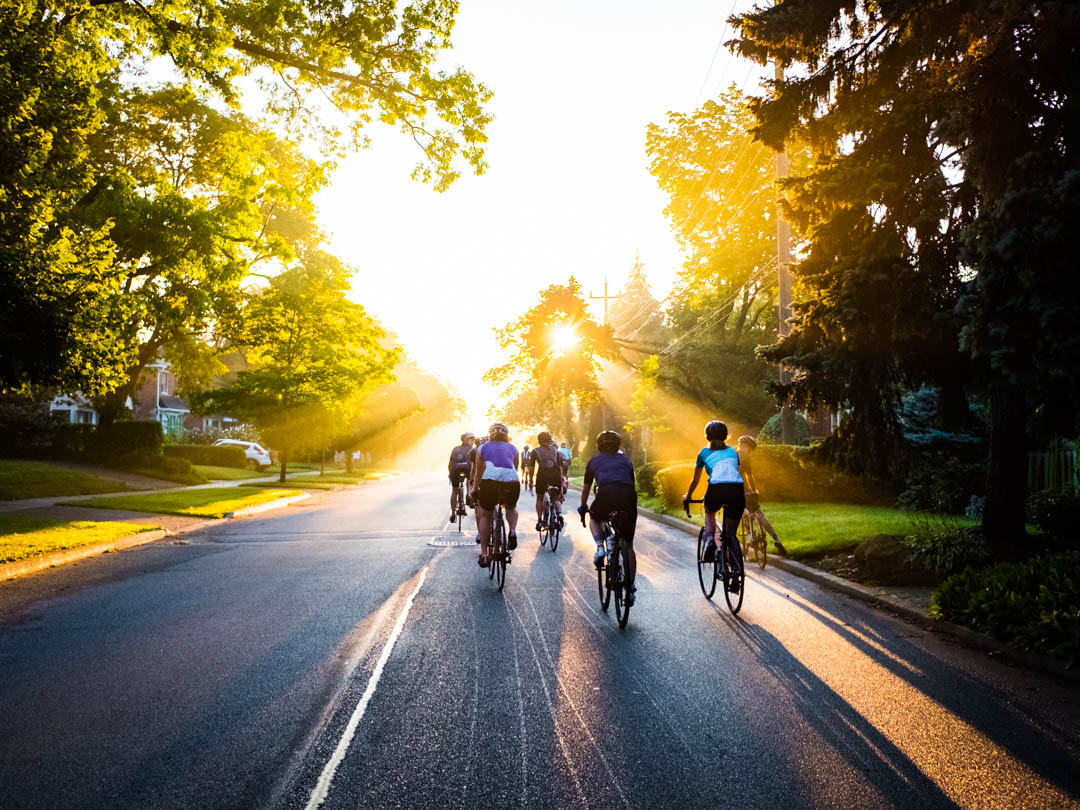 Morning Rides-33.jpg