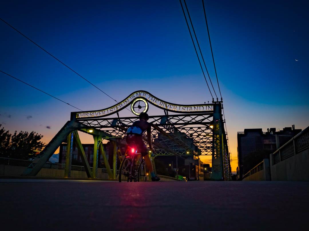 Morning Rides-3.jpg