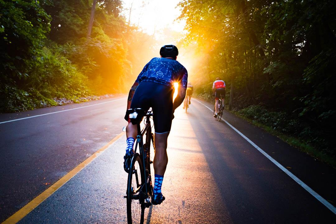 Morning Rides-4.jpg