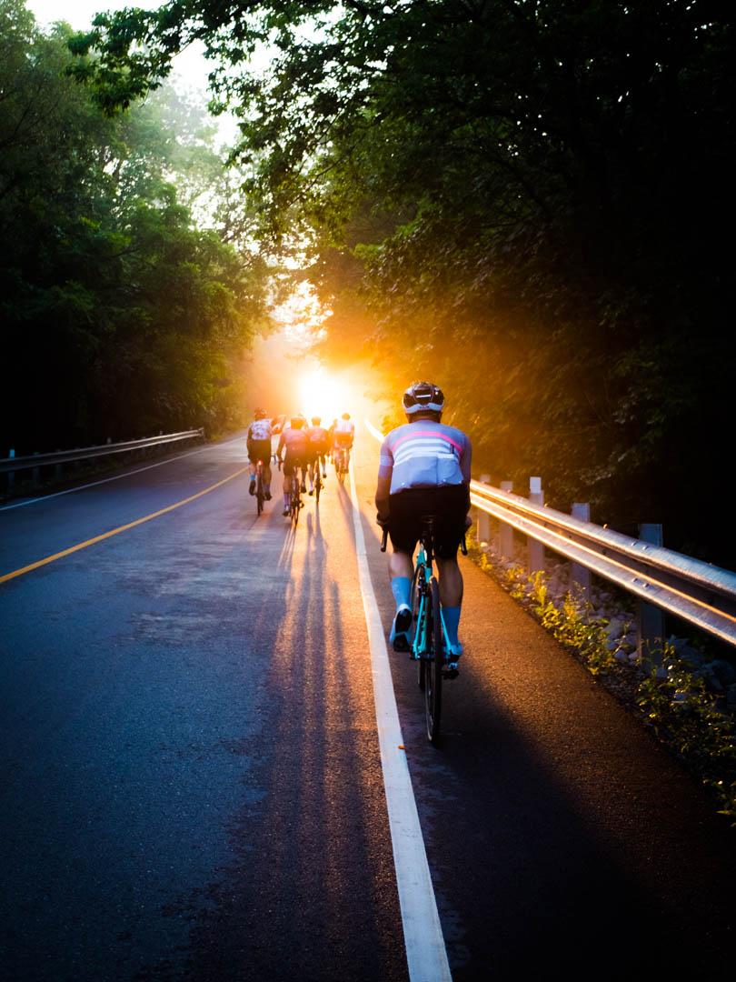 Morning Rides-18.jpg