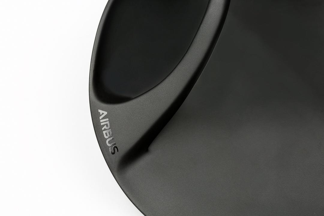 LIFE-Fabric-ALM-underside-Airbus-logo