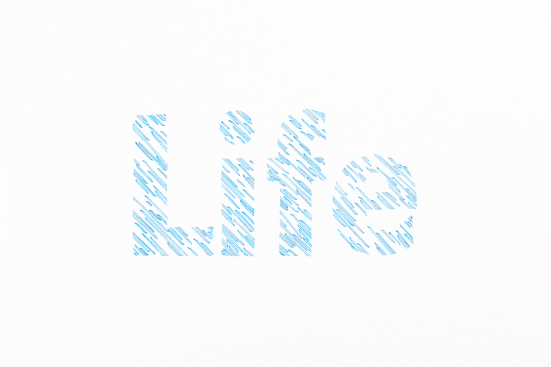 LIFE-Ayo-Sopeju-art-LIABD