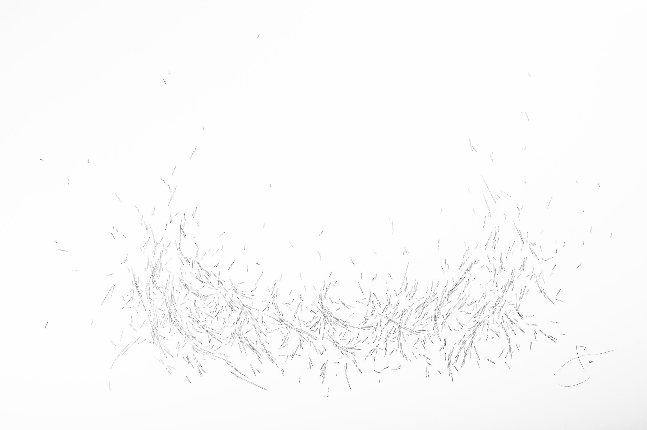 LIFE-Ayo-Sopeju-art-full-size