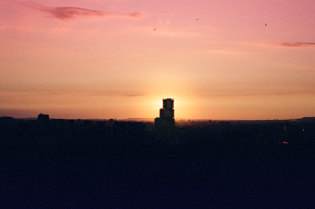 LIFE-Paris-horizontal-2.jpg