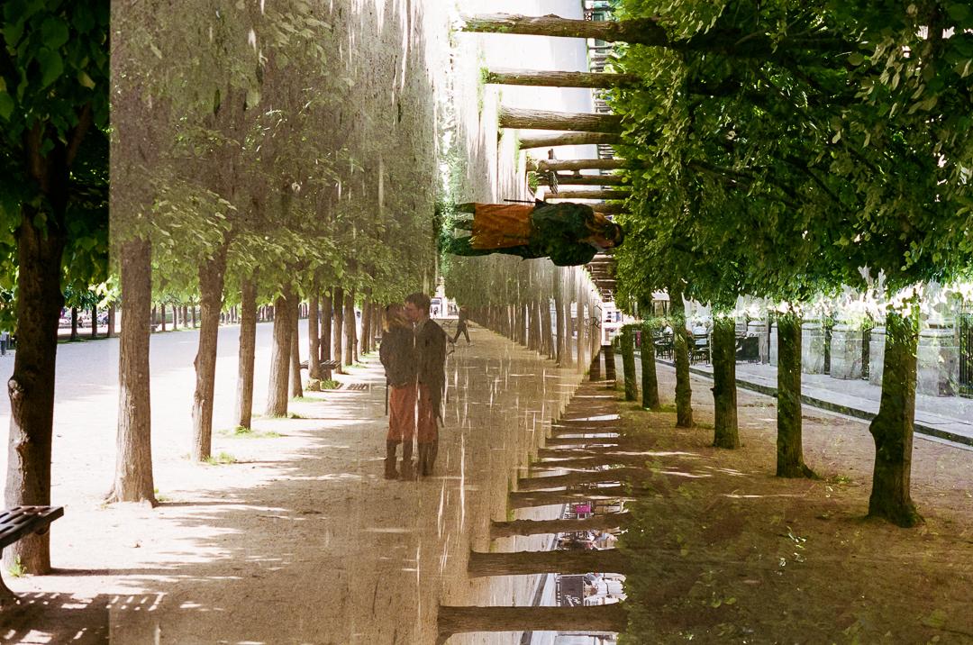 LIFE-Paris-horizontal-3.jpg