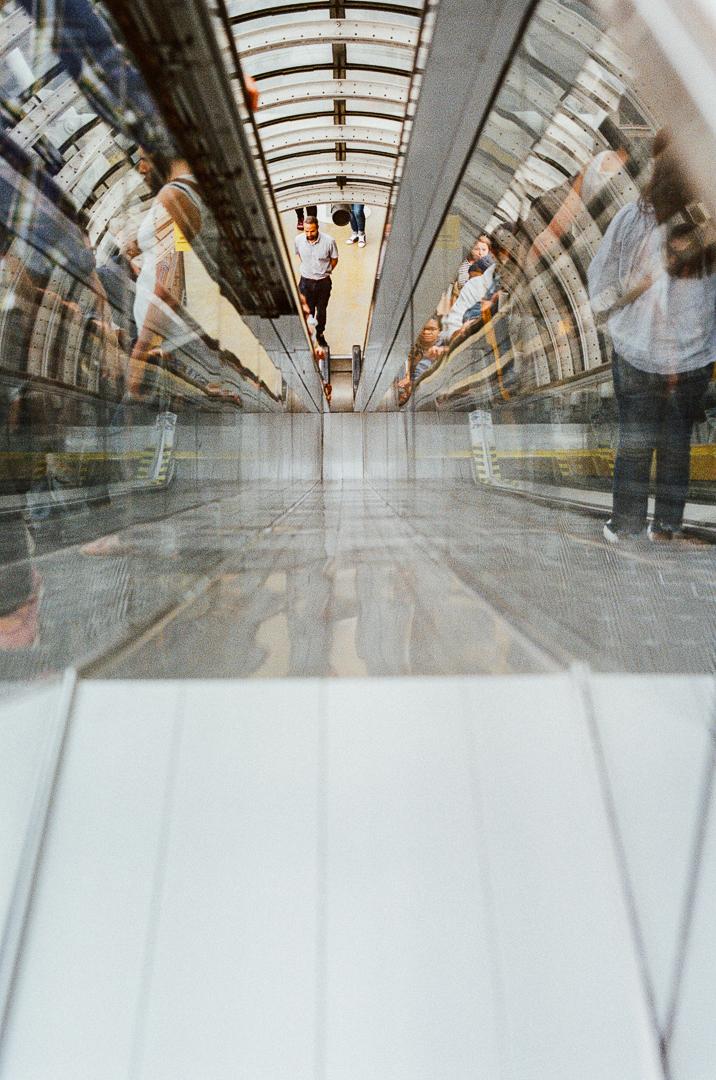 LIFE-Paris-Vertical-1.jpg