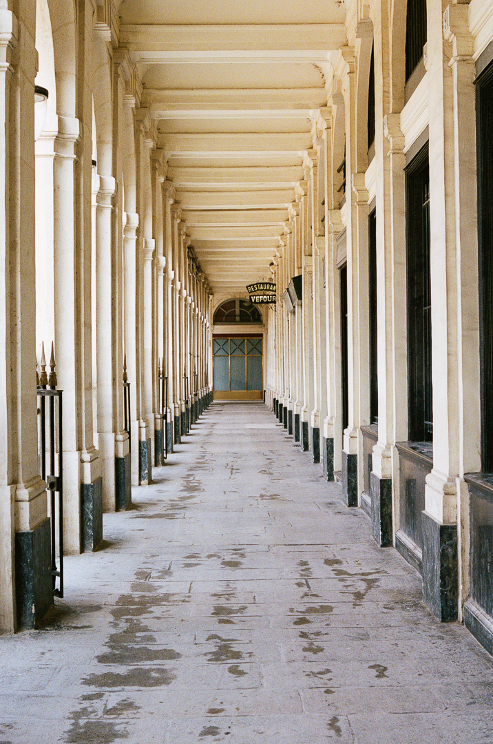 LIFE-Paris-Vertical-3.jpg