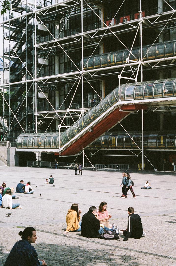 LIFE-Paris-Vertical-4.jpg